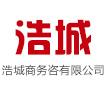 广州收数公司首创0风险讨债模式.不成功,不收费